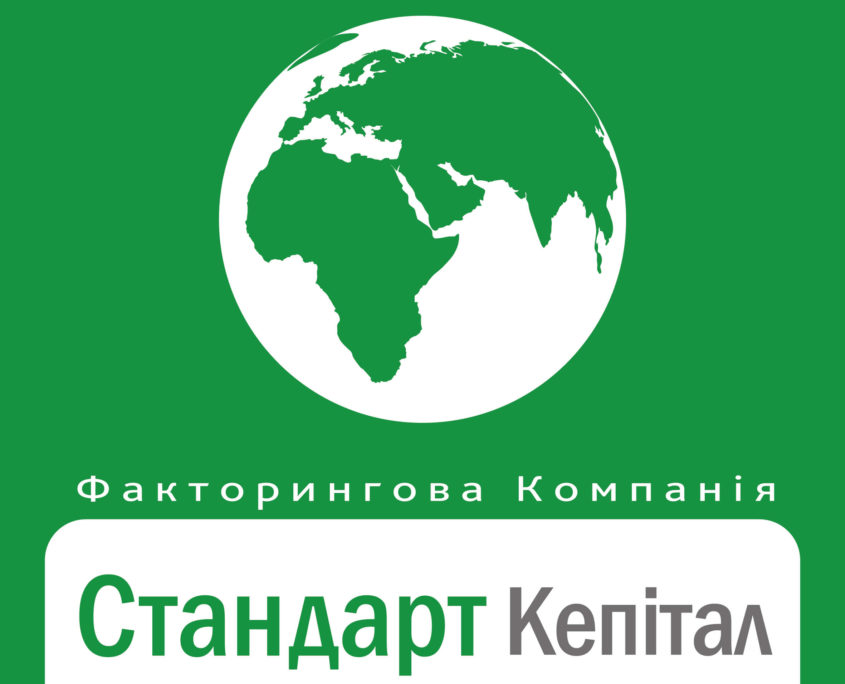 ФК Стандарт Кепітал